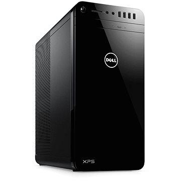 Dell XPS 8920 (D-8920-N2-711K)