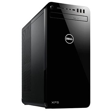 Dell XPS 8930 (D-8930-N2-712K)