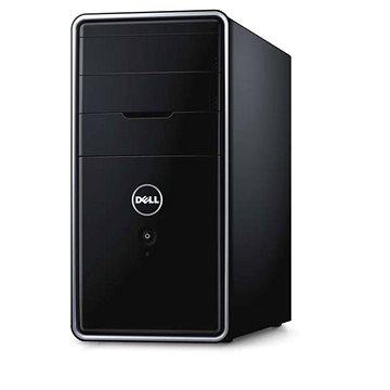 Dell Inspiron 3847 (D-3847-N2-711K)