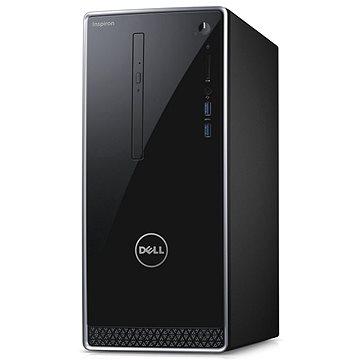 Dell Inspiron 3668 (D-3668-N2-511K)
