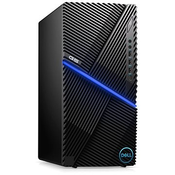 Dell Inspiron G5 5090 Gaming (D-5090-N2-501K)