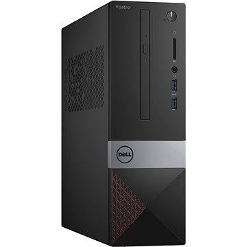 Dell Vostro 3250 SFF (3250-5686)