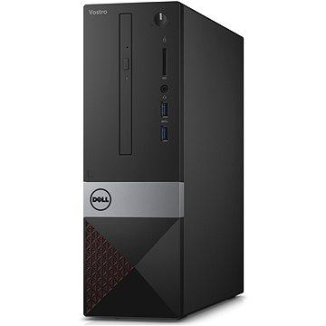 Dell Vostro 3250 SFF (3250-5679)