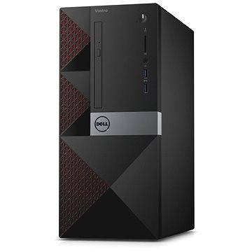 Dell Vostro 3650 MT (3650-5884)