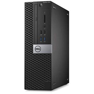 Dell OptiPlex 3040 SFF (3040-8252)