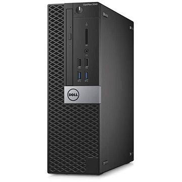 Dell OptiPlex 3040 SFF (0C9T0)