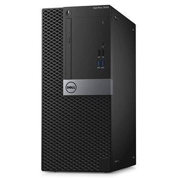 Dell OptiPlex 3046 MT (3046-6656)