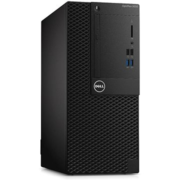Dell OptiPlex 3050 MT (NHCCY)