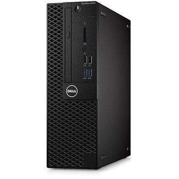 Dell OptiPlex 3050 SFF (RT2H0)