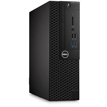 Dell OptiPlex 3050 SFF (3050-8528)