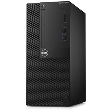 Dell OptiPlex 3050 MT (3050MT_spec2)