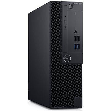 Dell OptiPlex 3060 SFF (3060-3246)