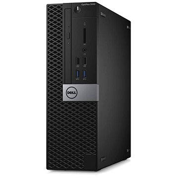 Dell OptiPlex 5040 SFF (5040-8313)