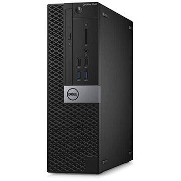 Dell OptiPlex 5040 SFF (XYTTD)