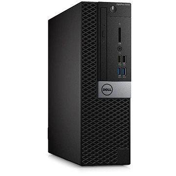 Dell OptiPlex 5050 SFF (5050-5539)
