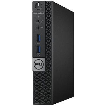 Dell OptiPlex 7040 Micro PC (P96JK)