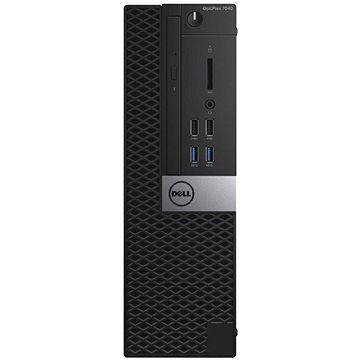 Dell OptiPlex 7040 SFF (D19X4)