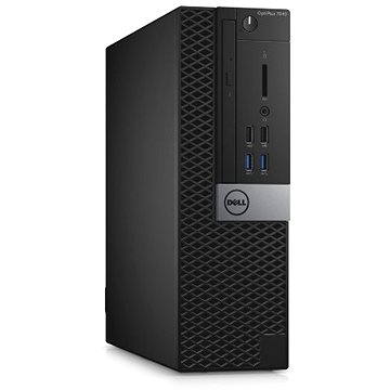 Dell OptiPlex 7040 SFF (MDWT7)