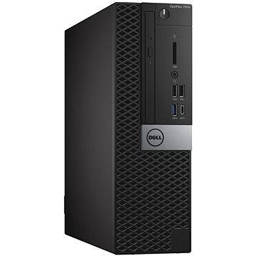 Dell OptiPlex 7050 SFF (P59J1)