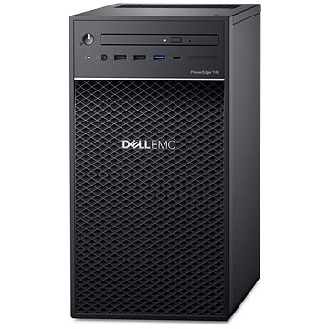 Dell PowerEdge T40 (T40-831-3PS)