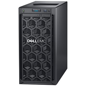 Dell EMC PowerEdge T140 (2NRG9)