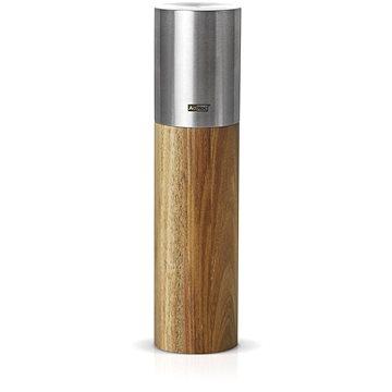 AdHoc Mlýnek na pepř či sůl GOLIATH, 20 cm (MP85)
