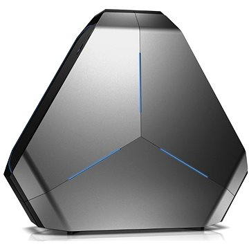Dell Alienware Area 51 (D4-Area51_02)