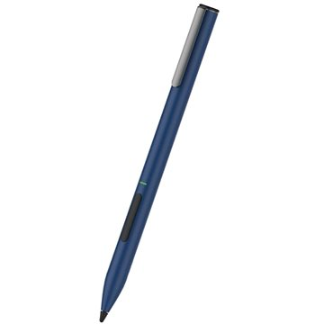 Adonit stylus INK Midnight Blue (ADIMB)