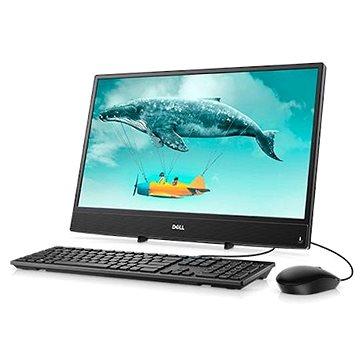 Dell Inspiron 22 (3280) Touch černý (TA-3280-N2-511K)