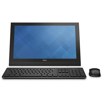 Dell Inspiron 24 (3000) Touch (3464-75952)