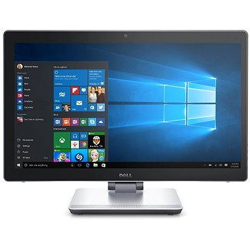 Dell Inspiron 24 (7000) Touch (7459-5969)