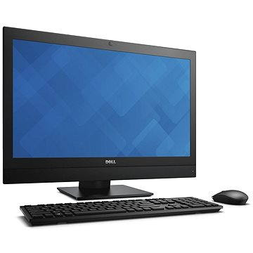 Dell Optiplex 7440 (7440-8368)