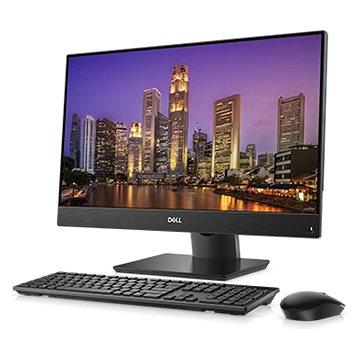 Dell Optiplex 7460 (7460-3756)