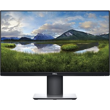 """23"""" Dell P2319H Professional (210-APWT)"""