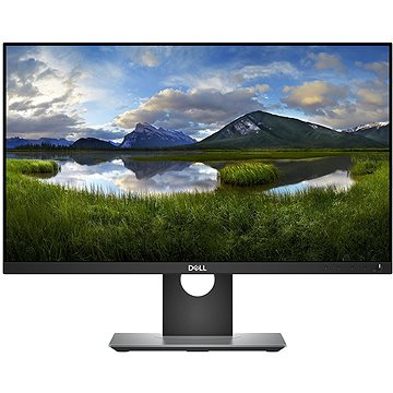 "23.8"" Dell P2418D (210-AMPS)"