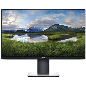 "23.8"" Dell P2419H Professional (210-APWU)"
