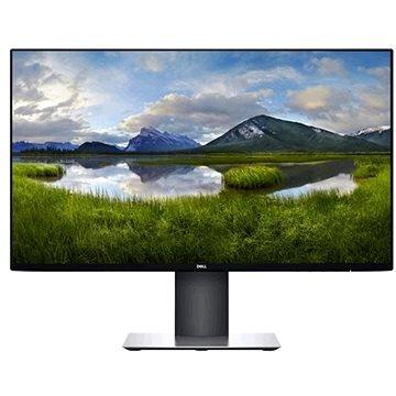 """23.8"""" Dell Professional U2419H (DELL-U2419H)"""