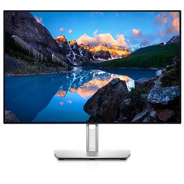 "24"" Dell UltraSharp U2421E (210-AXMB)"