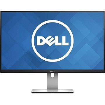 25 Dell U2515H UltraSharp (210-ADZG)