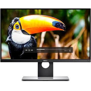 25 Dell UP2516D UltraSharp (210-AGUB)