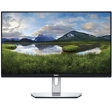 "27"" Dell S2719H (210-APDS)"