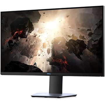 "27"" Dell Gaming S2719DGF (DELL-S2719DGF)"