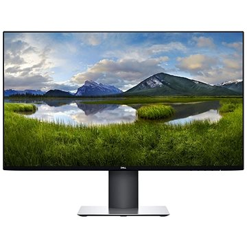 """27"""" Dell UltraSharp U2719DC (210-AQYW)"""