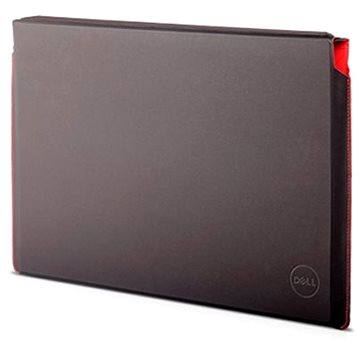 Dell Premiere Sleeve XPS 13 (460-BBRZ)