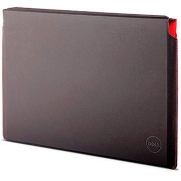 Dell Premiere XPS 13 (460-BBYO)