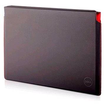 Dell Premier XPS 15 (460-BBVF)