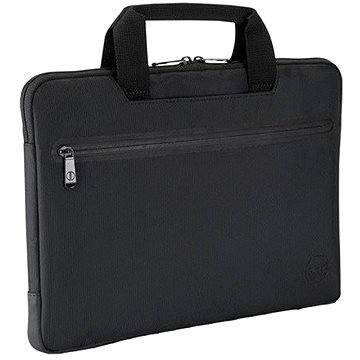 Dell Slipcase 15.6 (460-BBGW)