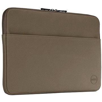 Dell Slipcase 15 (325-BBCV)