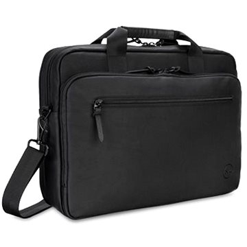 Dell Premier Slim Briefcase 14 (460-BCFT)