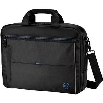 Dell Urban 2.0 Topload 15.6 (460-BBGK)